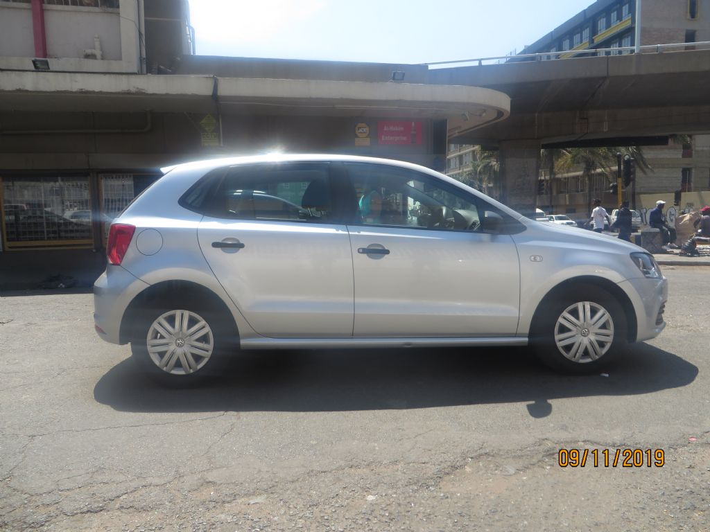 used-volkswagen-polo-vivo-2658593-4.jpg
