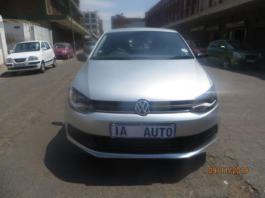 used-volkswagen-polo-vivo-2658593-6.jpg
