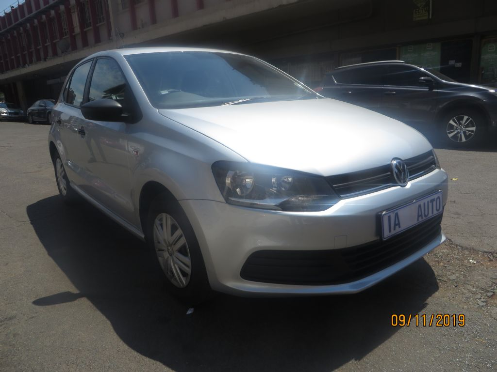 used-volkswagen-polo-vivo-2658593-7.jpg