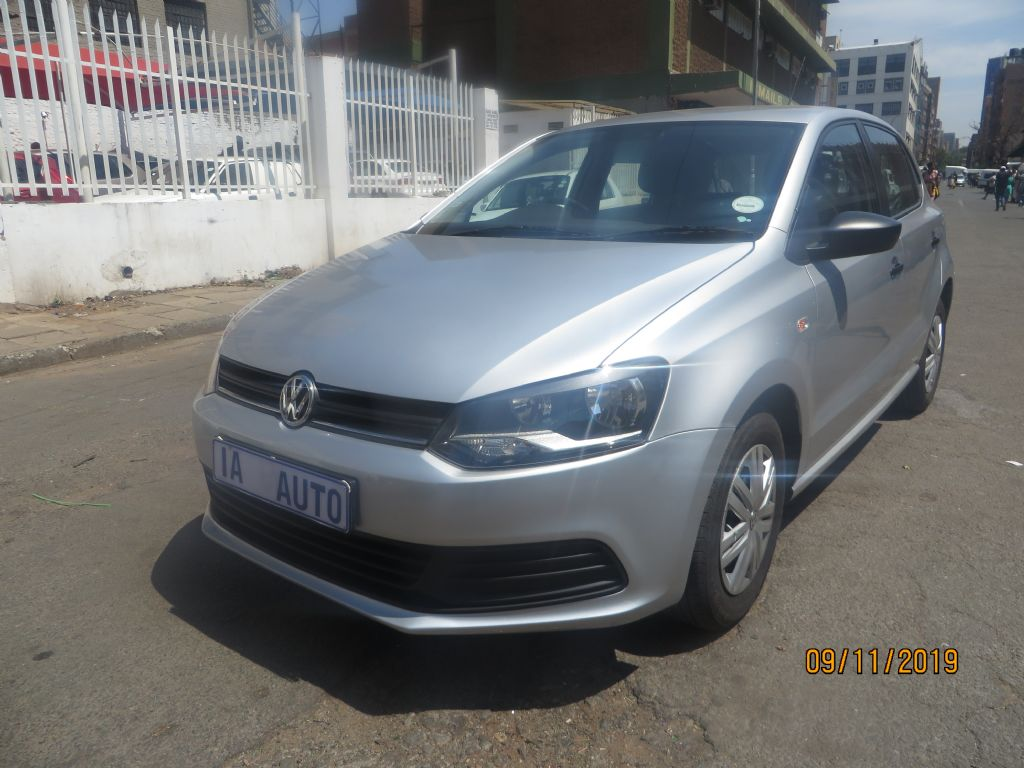 used-volkswagen-polo-vivo-2658593-8.jpg