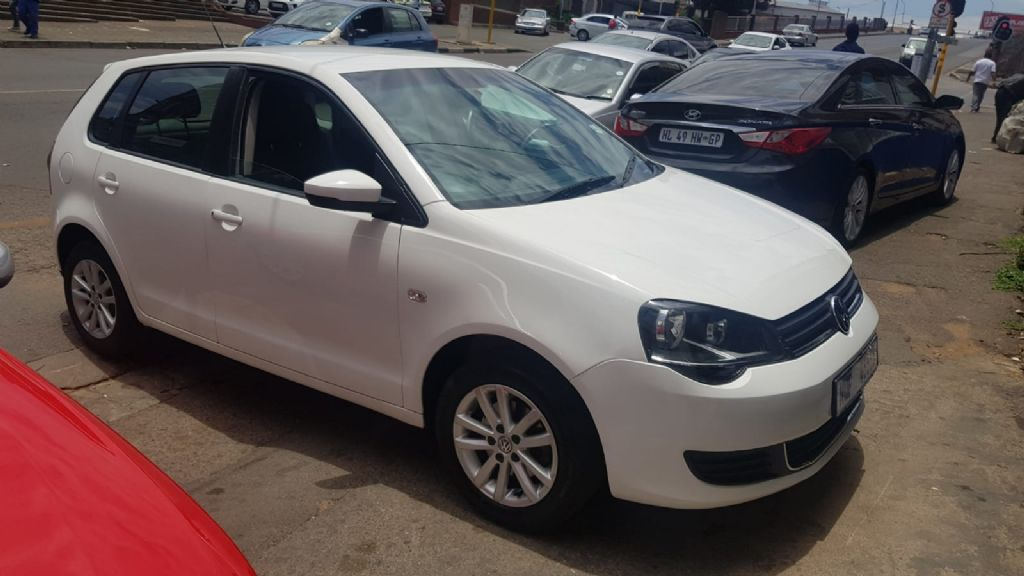 used-volkswagen-polo-vivo-2668031-1.jpg