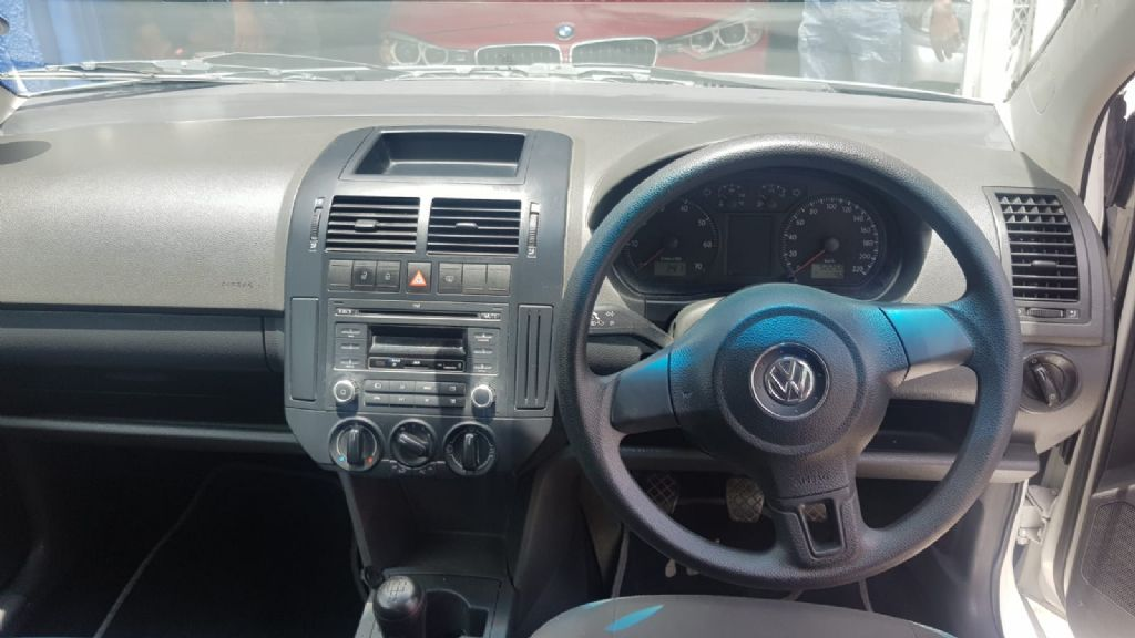 used-volkswagen-polo-vivo-2668031-8.jpg