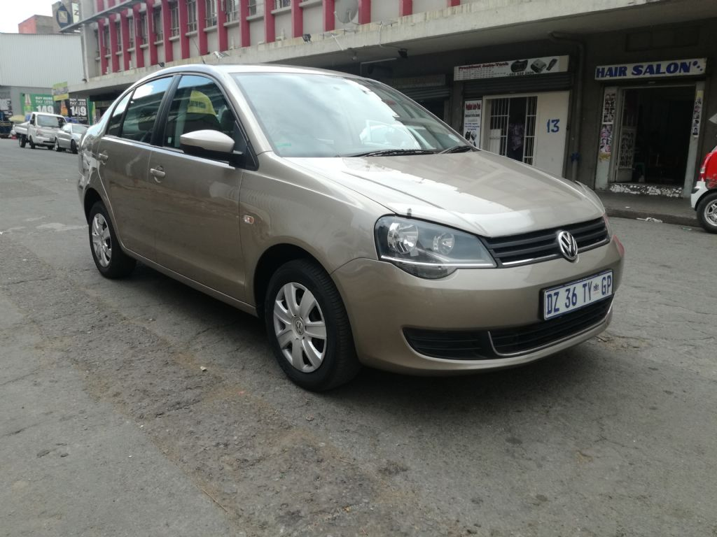 used-volkswagen-polo-vivo-2678639-1.jpg