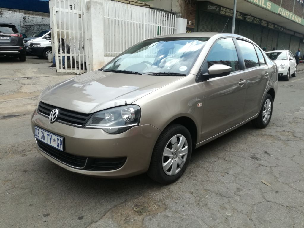 used-volkswagen-polo-vivo-2678639-10.jpg