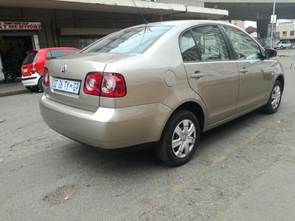 used-volkswagen-polo-vivo-2678639-9.jpg