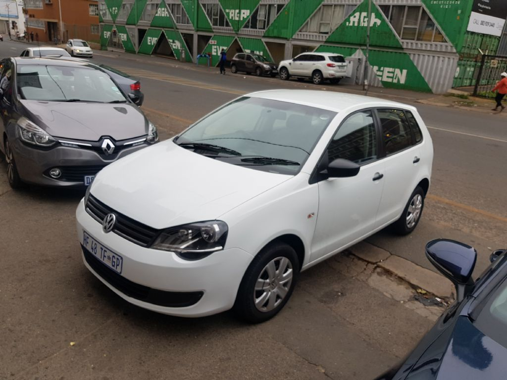 used-volkswagen-polo-vivo-2712991-1.jpg