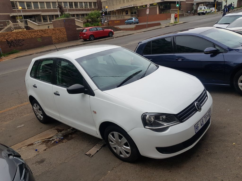 used-volkswagen-polo-vivo-2712991-2.jpg