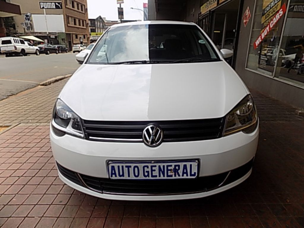 used-volkswagen-polo-vivo-2715375-1.jpg