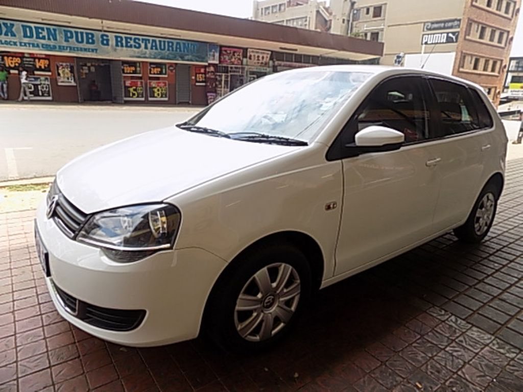 used-volkswagen-polo-vivo-2715375-5.jpg