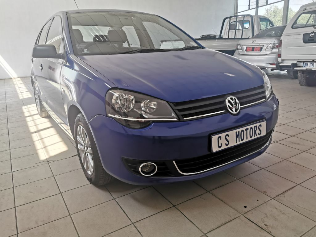 used-volkswagen-polo-vivo-2765729-1.jpg