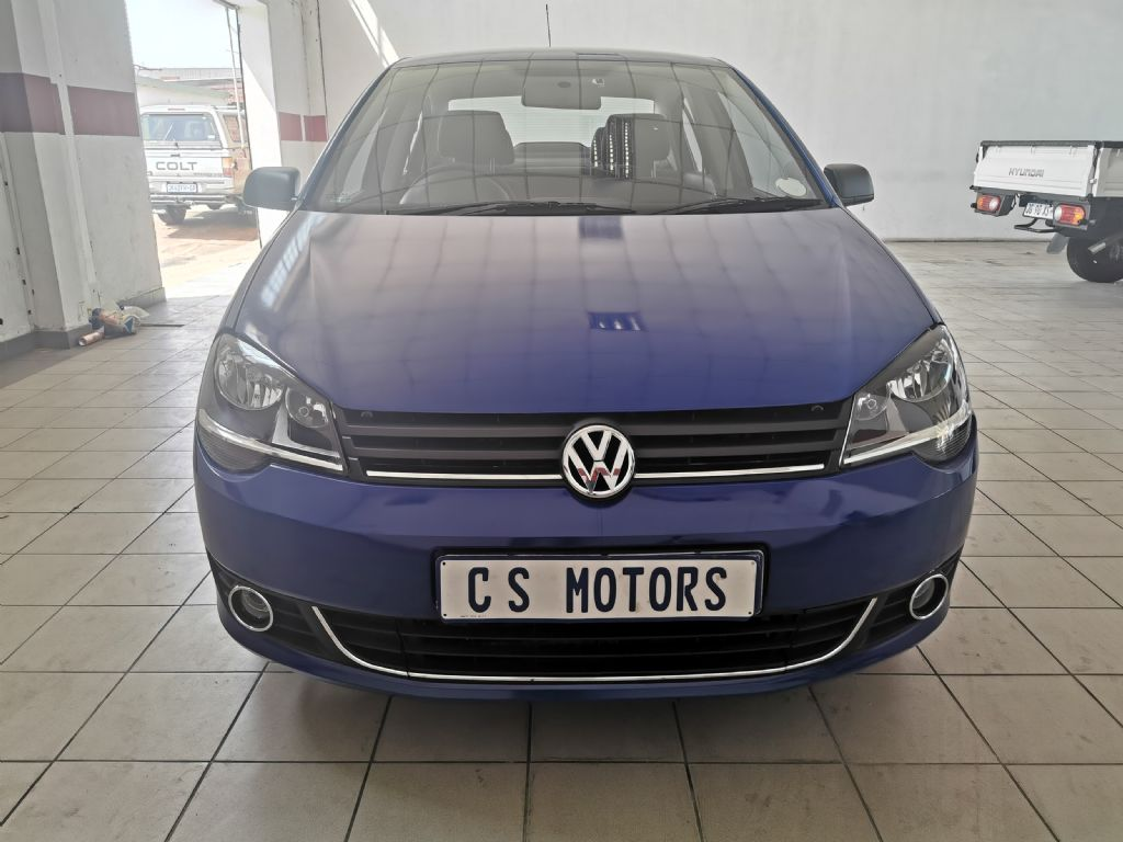 used-volkswagen-polo-vivo-2765729-2.jpg