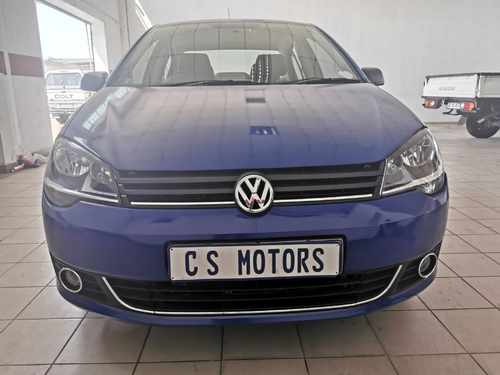 used-volkswagen-polo-vivo-2765729-3.jpg