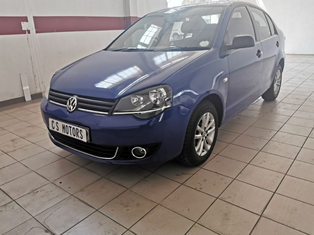 used-volkswagen-polo-vivo-2765729-4.jpg
