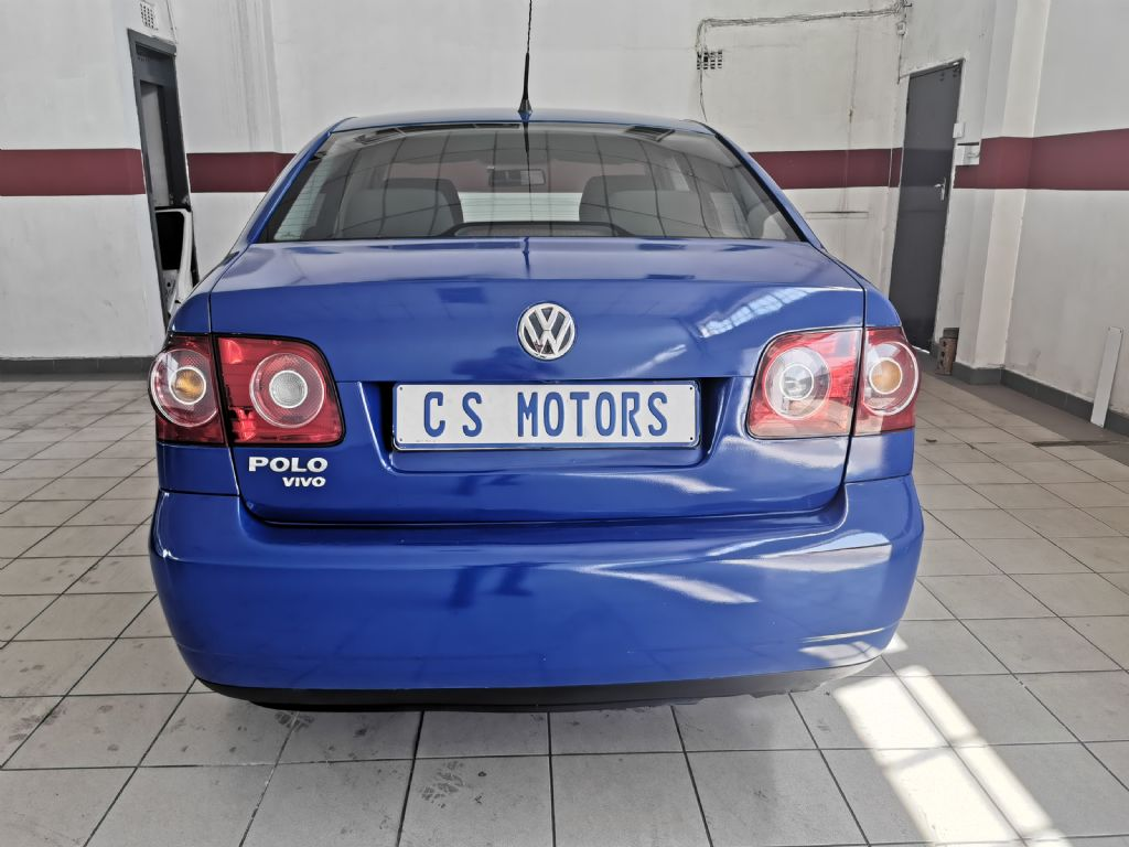 used-volkswagen-polo-vivo-2765729-5.jpg
