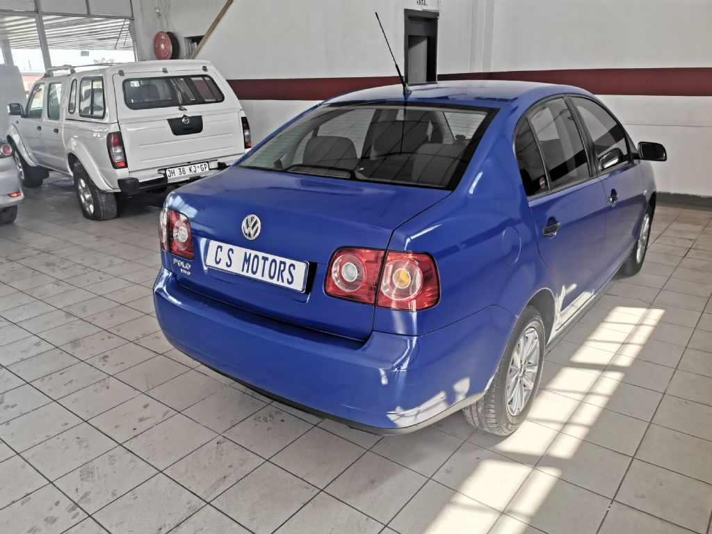 used-volkswagen-polo-vivo-2765729-6.jpg