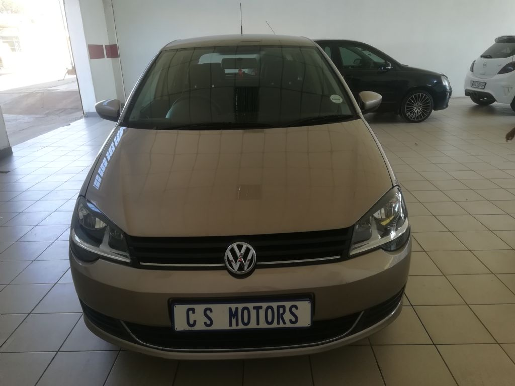 used-volkswagen-polo-vivo-2765771-1.jpg