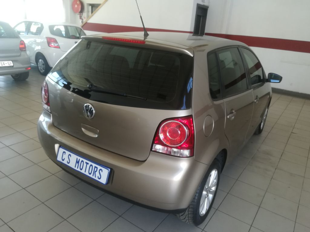 used-volkswagen-polo-vivo-2765771-10.jpg