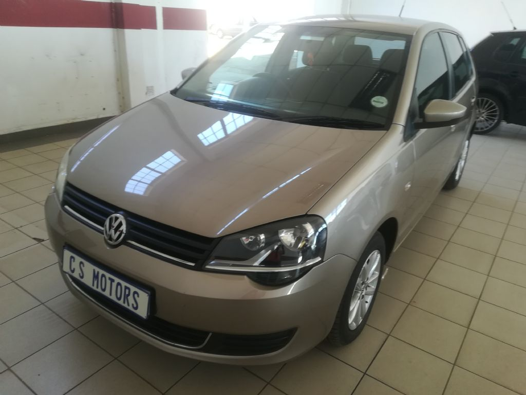 used-volkswagen-polo-vivo-2765771-2.jpg