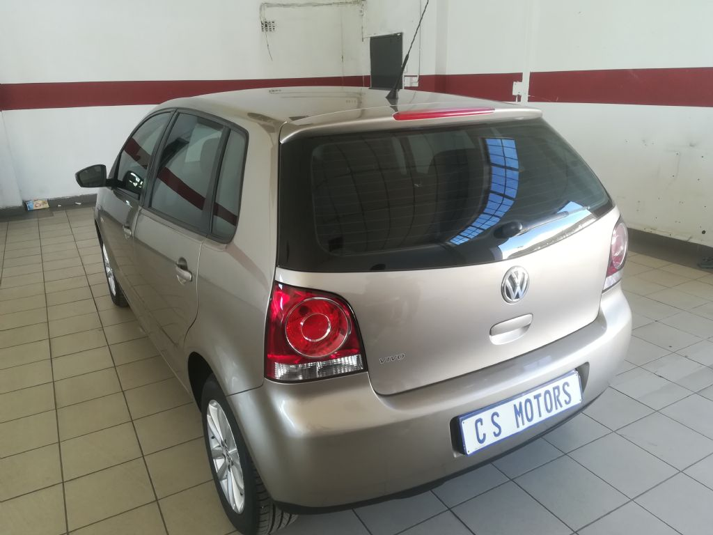 used-volkswagen-polo-vivo-2765771-9.jpg