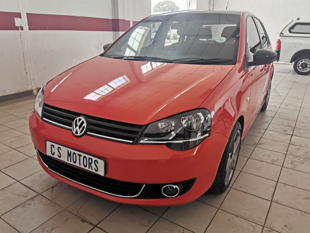 used-volkswagen-polo-vivo-2765951-3.jpg