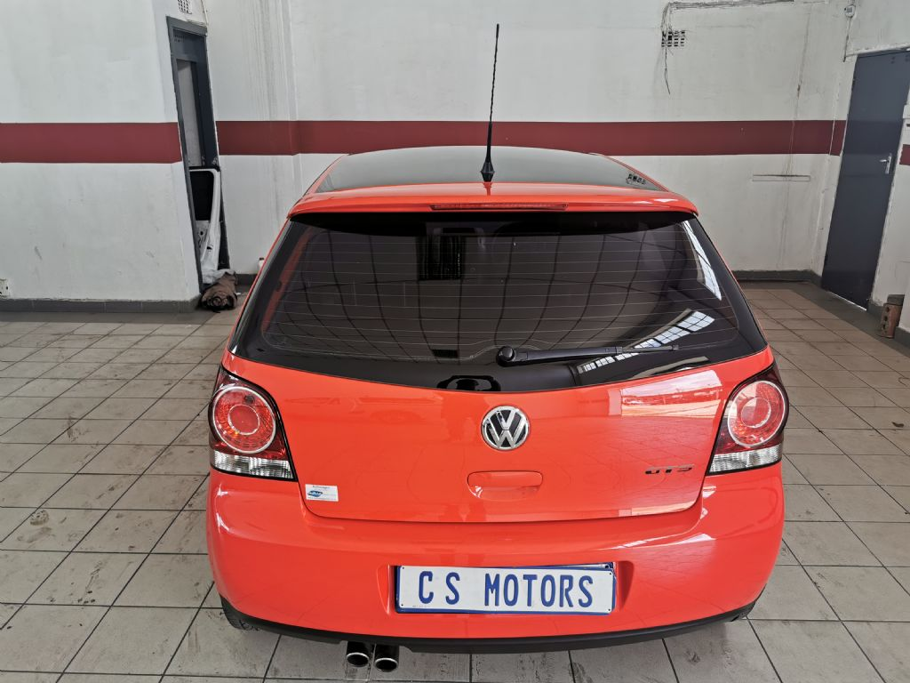 used-volkswagen-polo-vivo-2765951-5.jpg