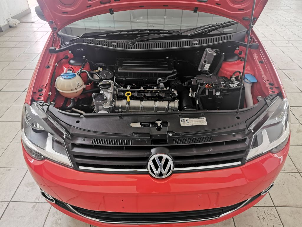 used-volkswagen-polo-vivo-2765951-8.jpg