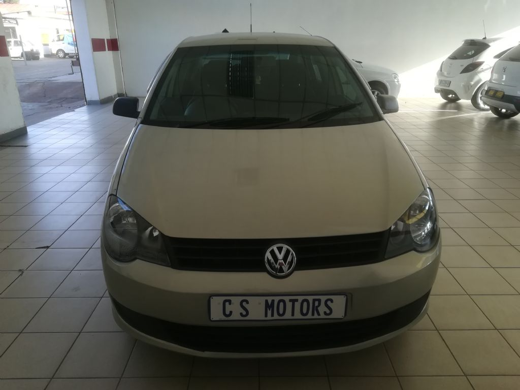used-volkswagen-polo-vivo-2765986-1.jpg