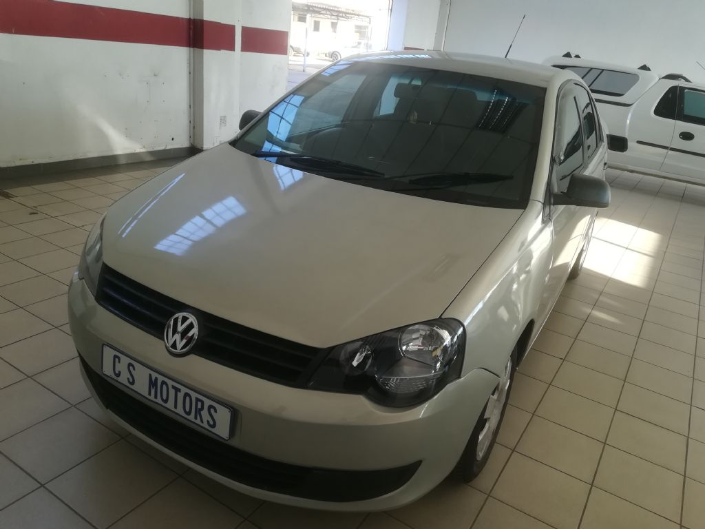 used-volkswagen-polo-vivo-2765986-2.jpg