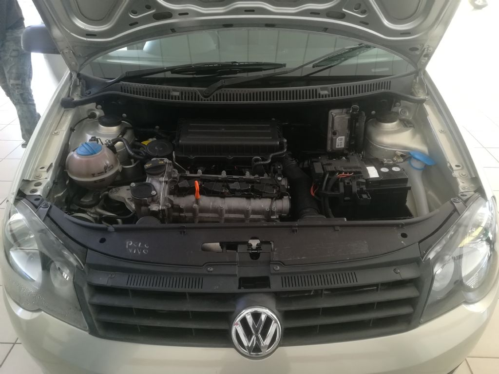 used-volkswagen-polo-vivo-2765986-8.jpg