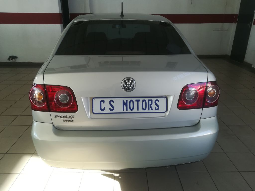 used-volkswagen-polo-vivo-2765986-9.jpg