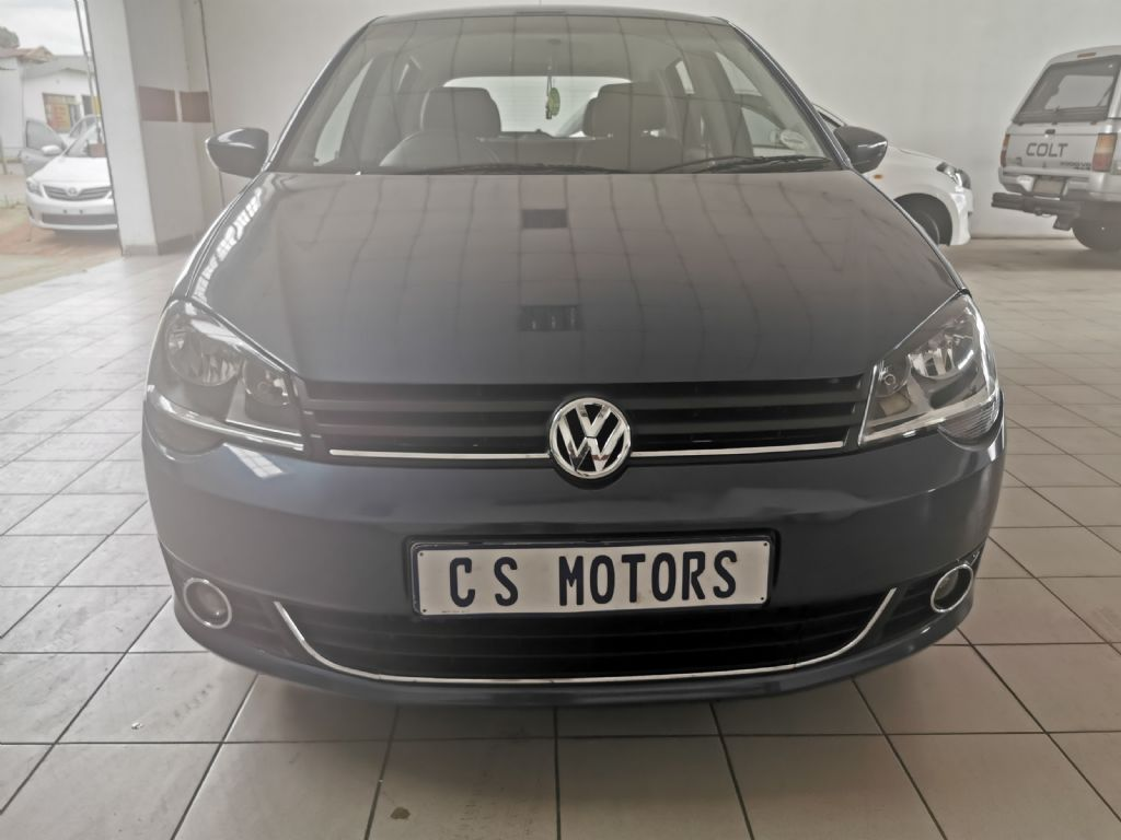 used-volkswagen-polo-vivo-2767343-1.jpg