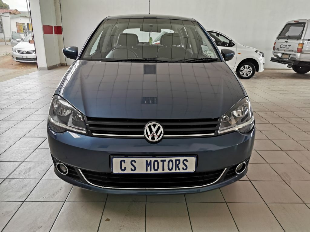 used-volkswagen-polo-vivo-2767343-2.jpg