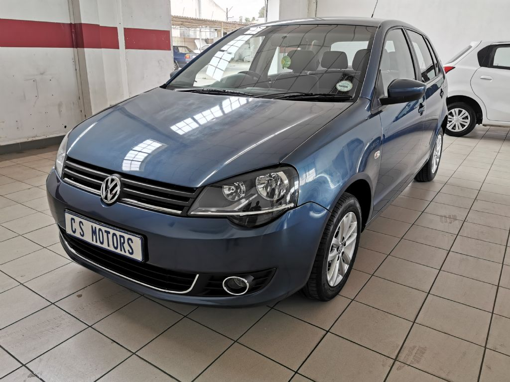 used-volkswagen-polo-vivo-2767343-3.jpg