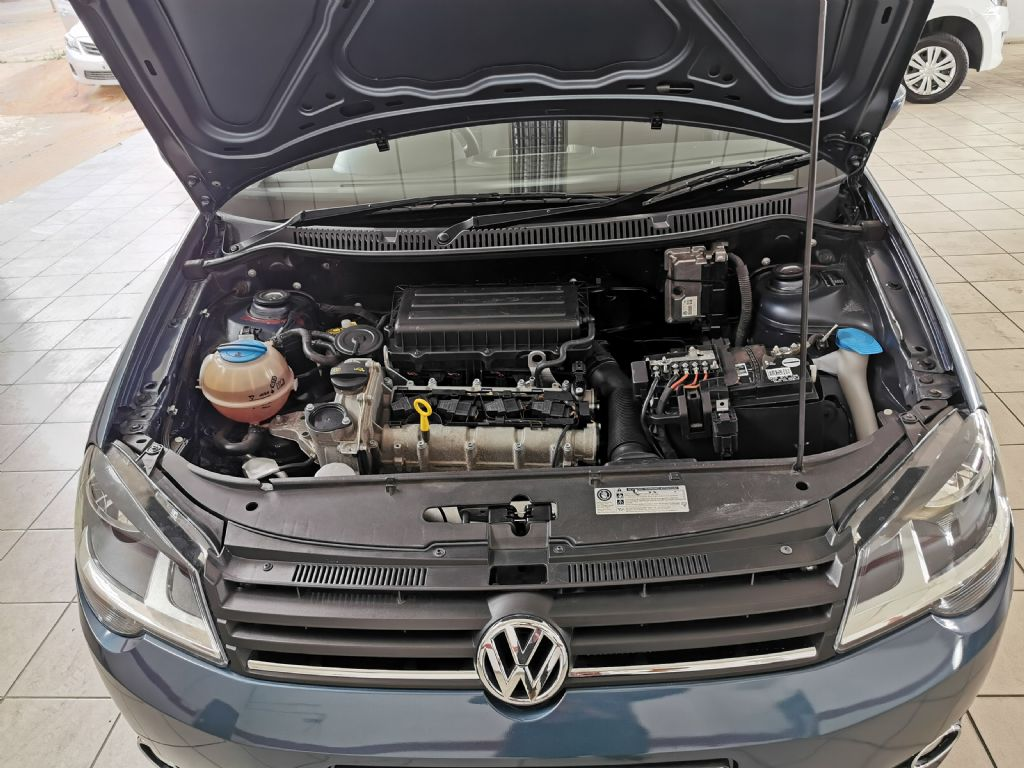 used-volkswagen-polo-vivo-2767343-9.jpg