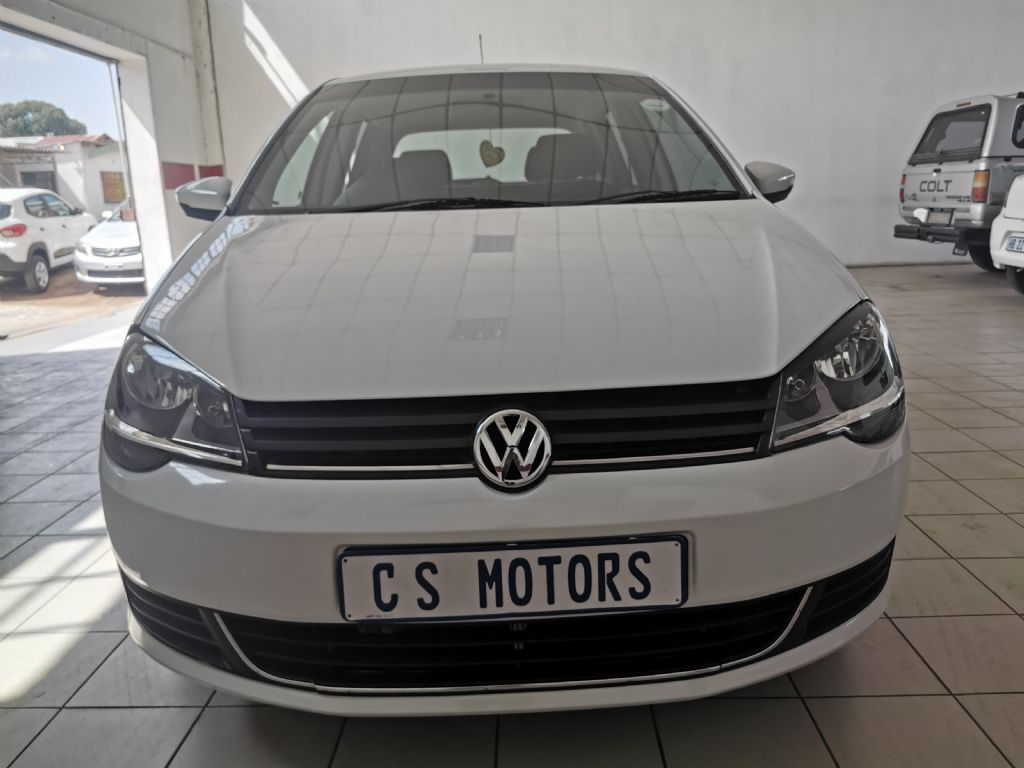 used-volkswagen-polo-vivo-2772215-2.jpg