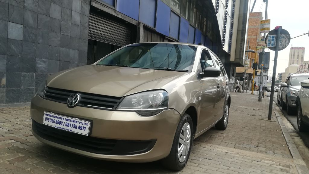 used-volkswagen-polo-vivo-2782043-1.jpg