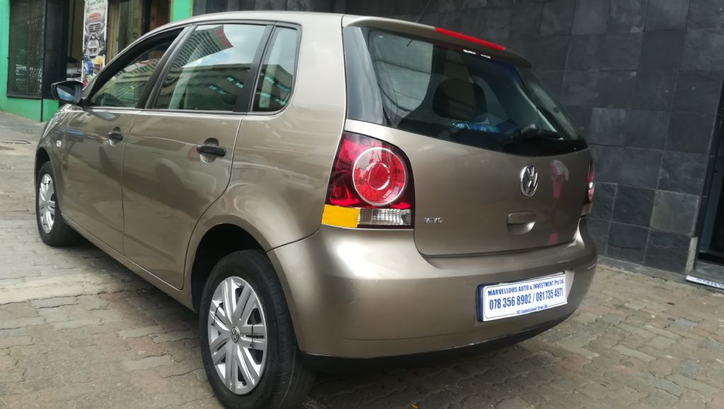 used-volkswagen-polo-vivo-2782043-10.jpg