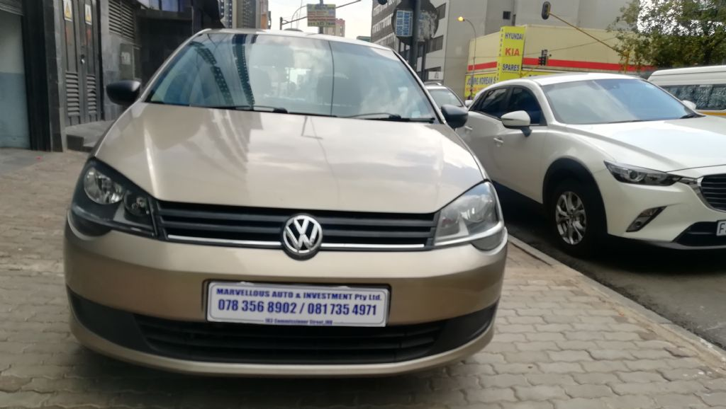 used-volkswagen-polo-vivo-2782043-6.jpg