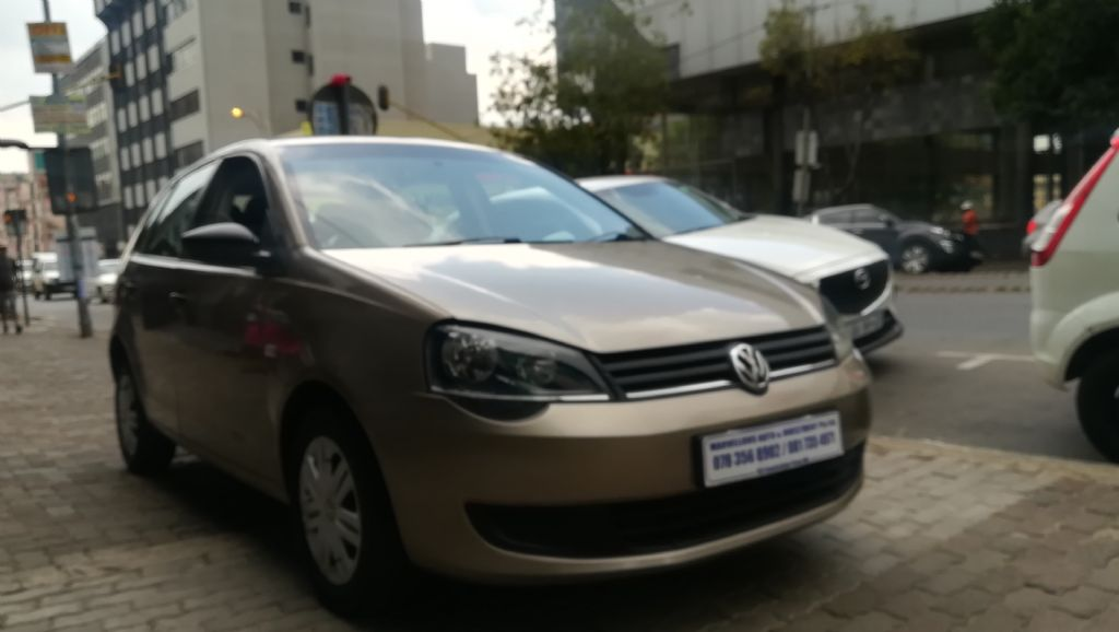 used-volkswagen-polo-vivo-2782043-7.jpg