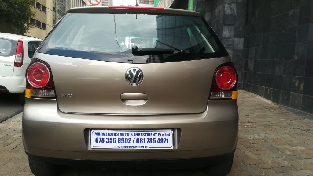used-volkswagen-polo-vivo-2782043-8.jpg