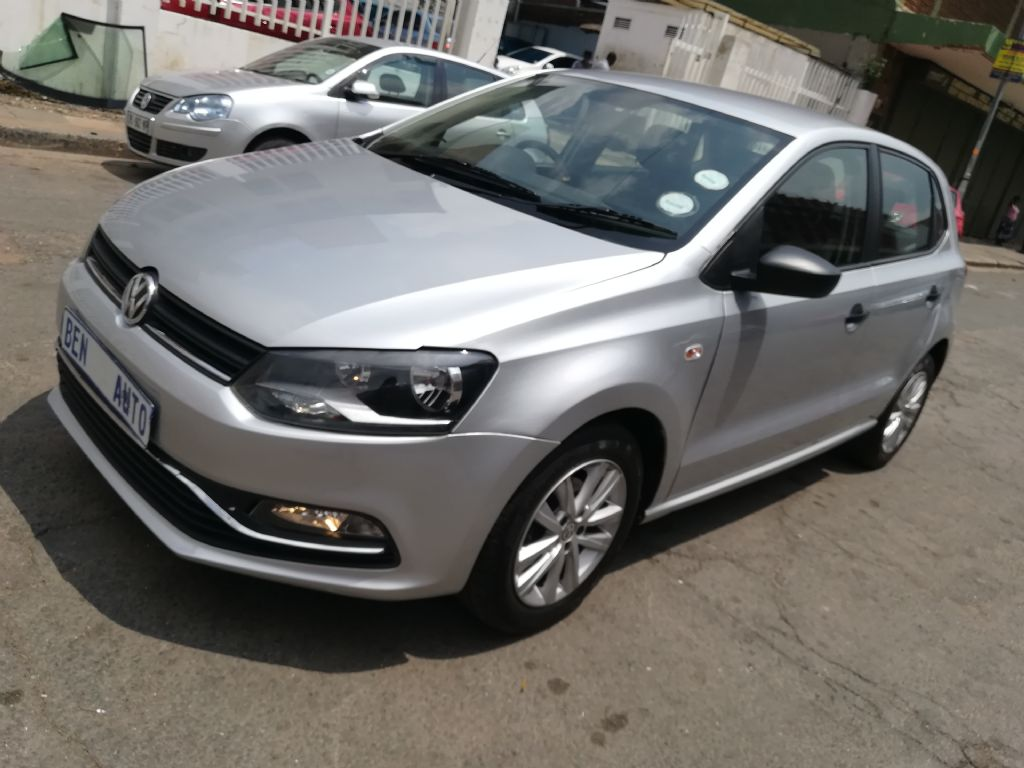 used-volkswagen-polo-vivo-2782225-1.jpg