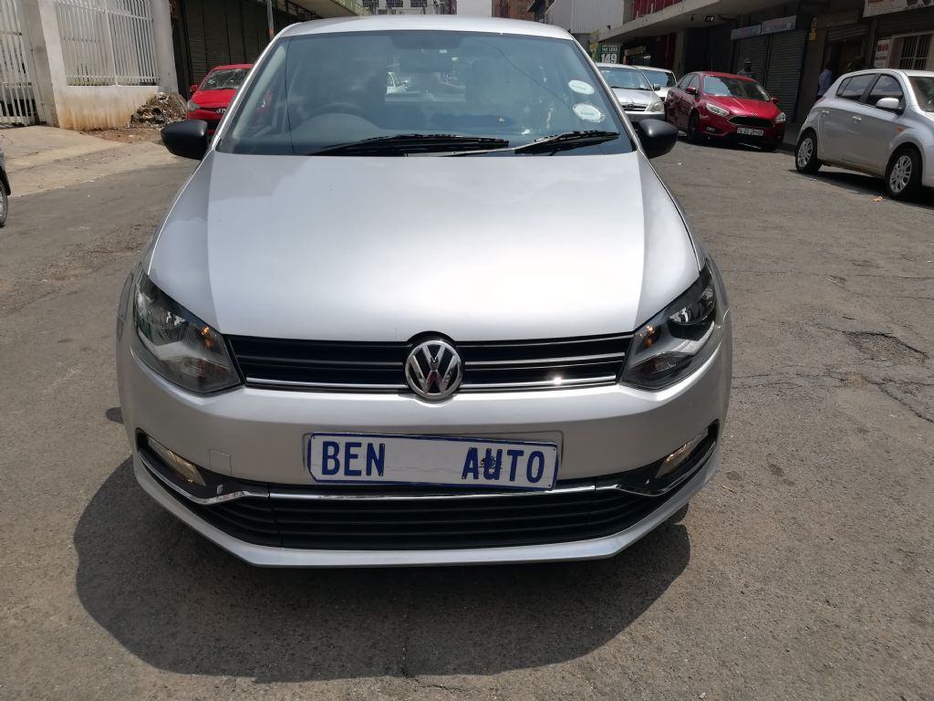 used-volkswagen-polo-vivo-2782225-2.jpg