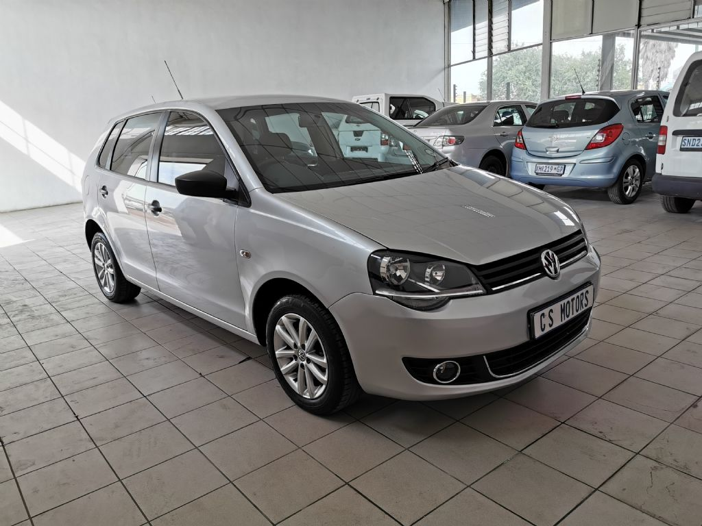 used-volkswagen-polo-vivo-2783198-1.jpg