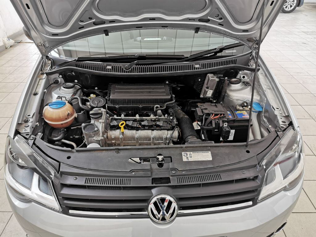 used-volkswagen-polo-vivo-2783198-10.jpg