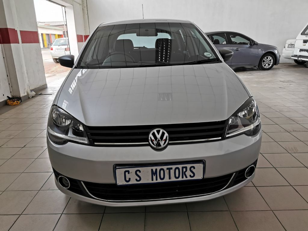 used-volkswagen-polo-vivo-2783198-2.jpg