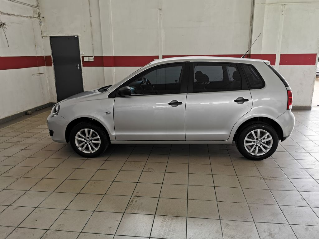 used-volkswagen-polo-vivo-2783198-4.jpg