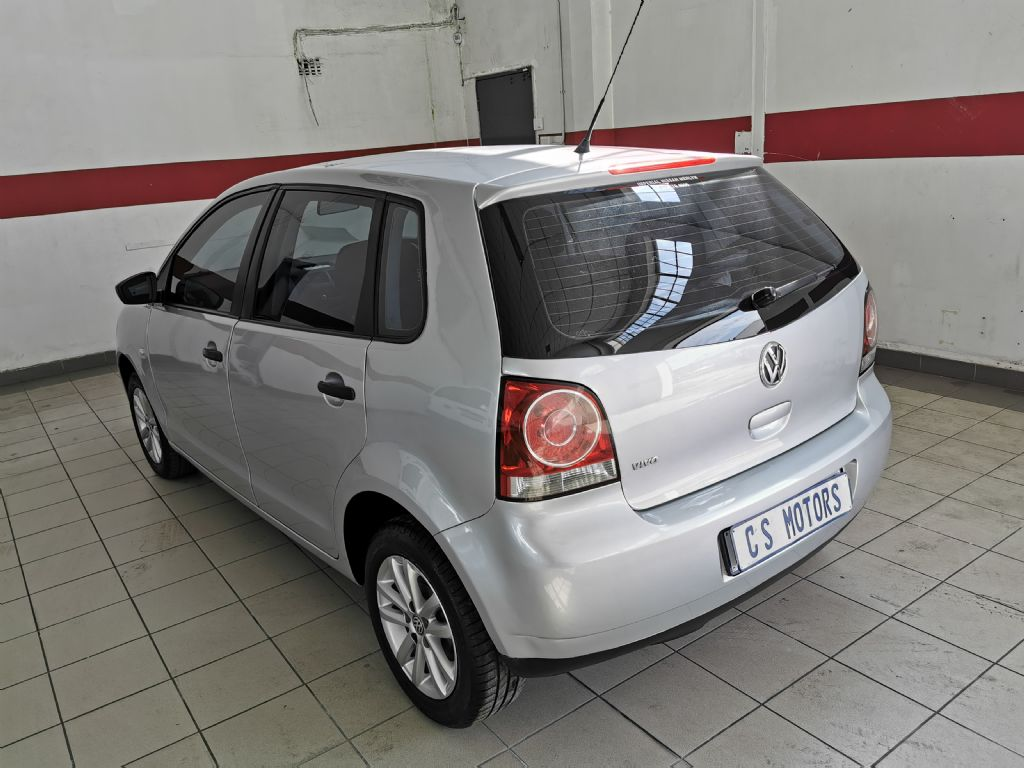 used-volkswagen-polo-vivo-2783198-5.jpg