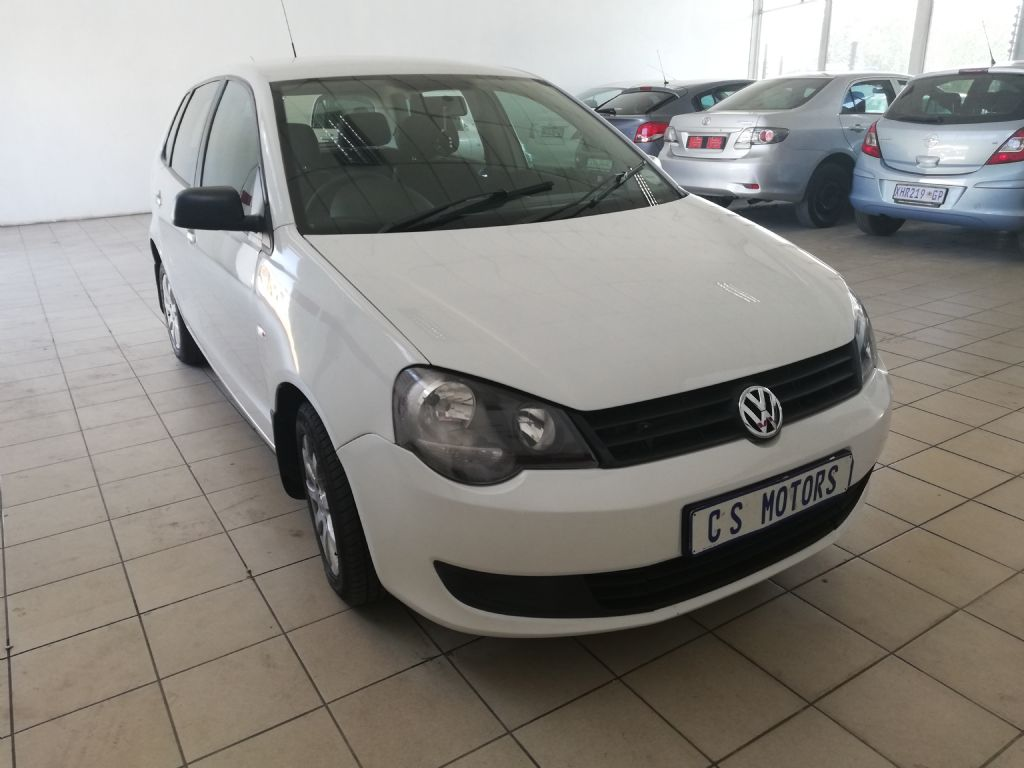 used-volkswagen-polo-vivo-2786250-1.jpg