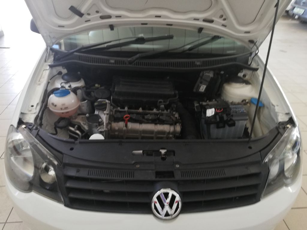 used-volkswagen-polo-vivo-2786250-10.jpg