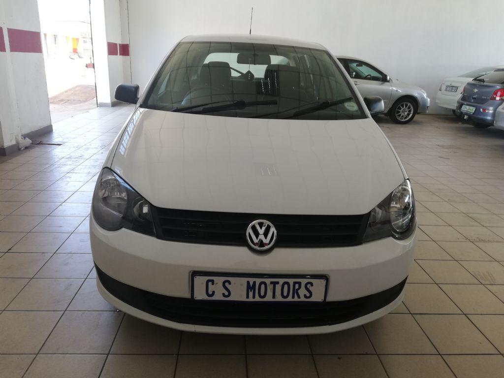 used-volkswagen-polo-vivo-2786250-2.jpg